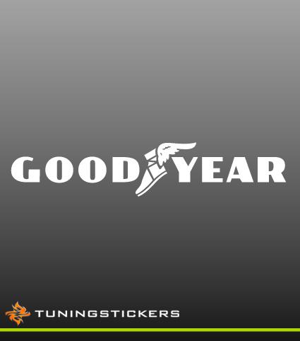 Good Year 676