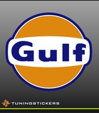 Gulf full colour logo (3804)