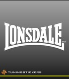 Lonsdale (280)