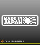 Made in Japan (9102)