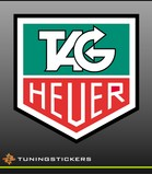 TAG Heuer (9988 FC)