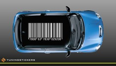 Barcode (DS7103)